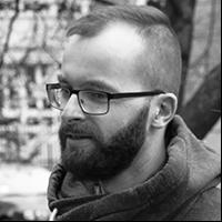 Krzysztof Słaboń