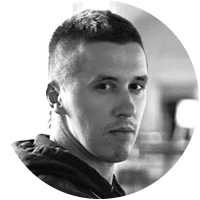 Natan Filipowicz