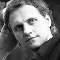 Radek Grygoruk