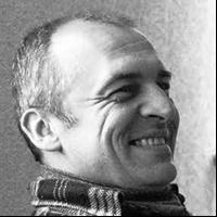 Andrzej Horyza