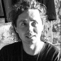 Daniel Pochaba