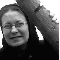 Marzena Horyza