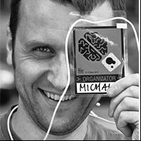 Michał Popiela