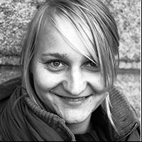 Paulina Szymura