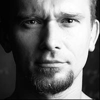 Rafał Nowak