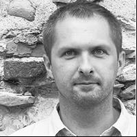 Sebastian Pawłowski